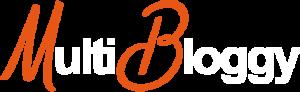 Logo-MultiBloggy Blog & Forum Community